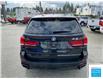 2016 BMW X5 xDrive35i (Stk: 16-U12425) in Abbotsford - Image 7 of 16