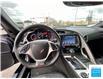 2019 Chevrolet Corvette Z06 (Stk: 19-605581) in Abbotsford - Image 14 of 18