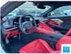 2020 Chevrolet Corvette Stingray (Stk: 20-100059) in Abbotsford - Image 11 of 15