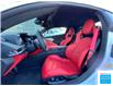 2020 Chevrolet Corvette Stingray (Stk: 20-100059) in Abbotsford - Image 12 of 15