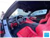 2020 Chevrolet Corvette Stingray (Stk: 20-100059) in Abbotsford - Image 13 of 15