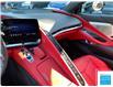 2020 Chevrolet Corvette Stingray (Stk: 20-100059) in Abbotsford - Image 14 of 15