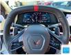 2020 Chevrolet Corvette Stingray (Stk: 20-100059) in Abbotsford - Image 10 of 15