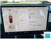 2019 Tesla Model 3 Long Range (Stk: 19-366026) in Abbotsford - Image 13 of 15