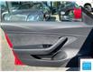 2019 Tesla Model 3 Long Range (Stk: 19-366026) in Abbotsford - Image 9 of 15