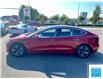 2019 Tesla Model 3 Long Range (Stk: 19-366026) in Abbotsford - Image 4 of 15