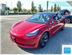 2019 Tesla Model 3 Long Range (Stk: 19-366026) in Abbotsford - Image 3 of 15