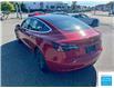 2019 Tesla Model 3 Long Range (Stk: 19-366026) in Abbotsford - Image 8 of 15