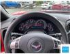 2011 Chevrolet Corvette ZR1 (Stk: 11-800654) in Abbotsford - Image 10 of 17