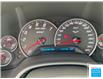 2011 Chevrolet Corvette ZR1 (Stk: 11-800654) in Abbotsford - Image 11 of 17