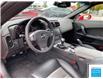 2011 Chevrolet Corvette ZR1 (Stk: 11-800654) in Abbotsford - Image 12 of 17