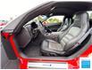 2011 Chevrolet Corvette ZR1 (Stk: 11-800654) in Abbotsford - Image 13 of 17