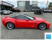 2011 Chevrolet Corvette ZR1 (Stk: 11-800654) in Abbotsford - Image 5 of 17