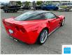 2011 Chevrolet Corvette ZR1 (Stk: 11-800654) in Abbotsford - Image 6 of 17