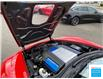 2011 Chevrolet Corvette ZR1 (Stk: 11-800654) in Abbotsford - Image 16 of 17