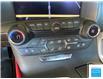 2015 Chevrolet Corvette Stingray (Stk: 15-123915) in Abbotsford - Image 14 of 14