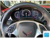 2015 Chevrolet Corvette Stingray (Stk: 15-123915) in Abbotsford - Image 9 of 14