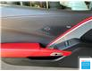 2015 Chevrolet Corvette Stingray (Stk: 15-123915) in Abbotsford - Image 8 of 14