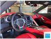 2015 Chevrolet Corvette Stingray (Stk: 15-123915) in Abbotsford - Image 11 of 14
