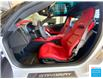 2015 Chevrolet Corvette Stingray (Stk: 15-123915) in Abbotsford - Image 12 of 14