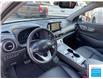 2019 Hyundai Kona EV Ultimate (Stk: 19-021120) in Abbotsford - Image 12 of 18