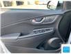 2019 Hyundai Kona EV Ultimate (Stk: 19-021120) in Abbotsford - Image 9 of 18