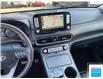 2019 Hyundai Kona EV Ultimate (Stk: 19-021120) in Abbotsford - Image 14 of 18
