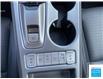 2019 Hyundai Kona EV Ultimate (Stk: 19-021120) in Abbotsford - Image 15 of 18