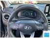 2019 Hyundai Kona EV Ultimate (Stk: 19-021120) in Abbotsford - Image 10 of 18