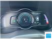 2019 Hyundai Kona EV Ultimate (Stk: 19-021120) in Abbotsford - Image 11 of 18