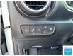 2019 Hyundai Kona EV Ultimate (Stk: 19-021120) in Abbotsford - Image 16 of 18