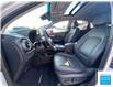 2019 Hyundai Kona EV Ultimate (Stk: 19-021120) in Abbotsford - Image 13 of 18