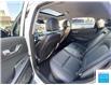 2019 Hyundai Kona EV Ultimate (Stk: 19-021120) in Abbotsford - Image 17 of 18