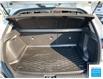 2019 Hyundai Kona EV Ultimate (Stk: 19-021120) in Abbotsford - Image 18 of 18