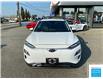 2019 Hyundai Kona EV Ultimate (Stk: 19-021120) in Abbotsford - Image 2 of 18