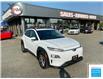 2019 Hyundai Kona EV Ultimate (Stk: 19-021120) in Abbotsford - Image 1 of 18