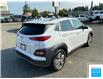 2019 Hyundai Kona EV Ultimate (Stk: 19-021120) in Abbotsford - Image 6 of 18