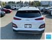 2019 Hyundai Kona EV Ultimate (Stk: 19-021120) in Abbotsford - Image 7 of 18