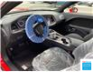 2018 Dodge Challenger SRT Demon (Stk: 18-103129A) in Abbotsford - Image 13 of 22