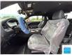 2018 Dodge Challenger SRT Demon (Stk: 18-103129A) in Abbotsford - Image 14 of 22
