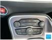2018 Dodge Challenger SRT Demon (Stk: 18-103129A) in Abbotsford - Image 20 of 22