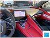 2020 Chevrolet Corvette Stingray (Stk: 20-104063) in Abbotsford - Image 13 of 13