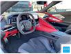 2020 Chevrolet Corvette Stingray (Stk: 20-104063) in Abbotsford - Image 11 of 13