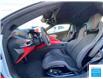 2020 Chevrolet Corvette Stingray (Stk: 20-104063) in Abbotsford - Image 12 of 13