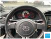 2014 Scion FR-S Base (Stk: 14-704133) in Abbotsford - Image 11 of 13