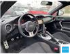 2014 Scion FR-S Base (Stk: 14-704133) in Abbotsford - Image 10 of 13