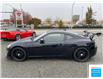 2014 Scion FR-S Base (Stk: 14-704133) in Abbotsford - Image 4 of 13