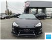 2014 Scion FR-S Base (Stk: 14-704133) in Abbotsford - Image 2 of 13