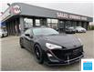 2014 Scion FR-S Base (Stk: 14-704133) in Abbotsford - Image 1 of 13