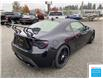 2014 Scion FR-S Base (Stk: 14-704133) in Abbotsford - Image 6 of 13